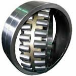 Double Row Taper Roller Bearing,Taper Roller Bearing Suppliers In India,Double Row taper Roller Bearing Manufacturers