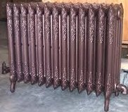 Industrial Radiators Manufacturer, Industrial Radiators Suppliers, Radiator Manufacturers In India, Radiators Suppliers In India