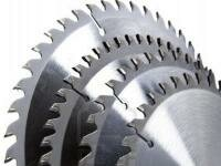 circular Saw Blades, Heavy Duty Circular Saw Blades