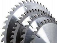 circular Saw Blades, Heavy Duty Circular Saw Blades