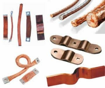 copper flexibles manufacturers india