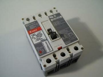 Electrical Circuit Breaker Manufacturers