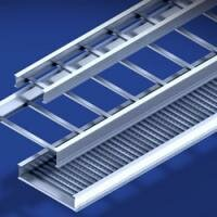Leading Ladder Cable trays Suppliers & Manufacturers In India