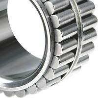 Manufacturer and supplier of needle roller bearing in India