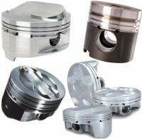Heavy Duty Automobile Pistons Manufacturer In India