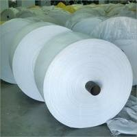 PP Woven Fabric Manufacturer