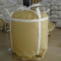 Best FIBC Bags Manufacturers In India